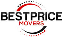 Best Price Movers USA